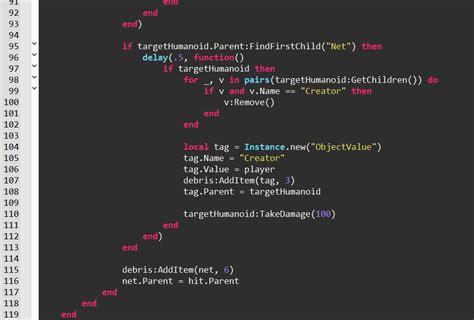 roblox rocitizens money hack script vrmillion codes