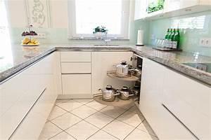 Granit Arbeitsplatte Küche Preis : granit arbeitsplatte kaufen ~ Michelbontemps.com Haus und Dekorationen