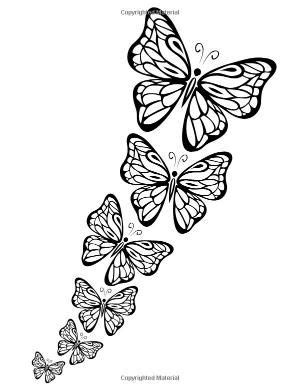 Pin by Stephannie Stevens on Butterfly | Butterfly