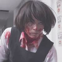 crunchyroll video  trailer  mamoru oshiis