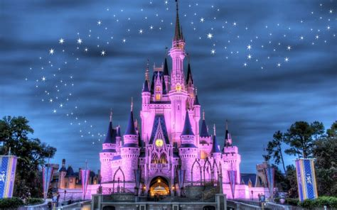 Disney World Iphone Wallpaper by Disney Castle Iphone Wallpaper 74 Images