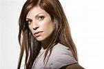 Celebrities Lori Triolo, List best free movies ...