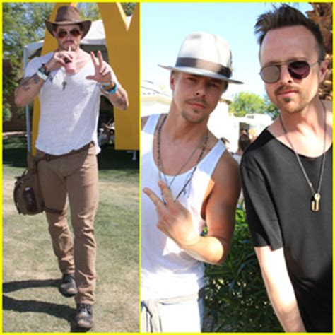 aaron paul just jared aaron paul photos news and videos just jared page 11