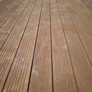 Bois Exotique Pour Terrasse : lames de terrasses bois mam menuiserie ~ Dailycaller-alerts.com Idées de Décoration