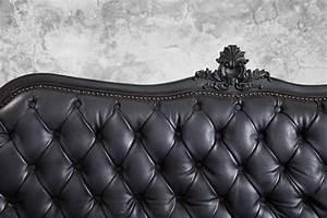 Comment Entretenir Un Canapé En Cuir : comment entretenir un canap en cuir nos m thodes saines ~ Premium-room.com Idées de Décoration