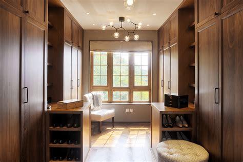 Custom Closets Archives Nsg Granite Marble Flooring