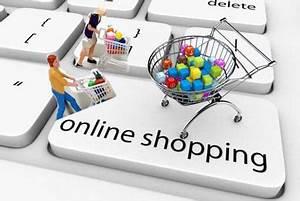 Müller Online Shop Fotos : multibillion naira online shopping fraud rocks banks nigerian news direct ~ Eleganceandgraceweddings.com Haus und Dekorationen