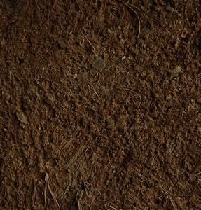 Terre Végétale En Sac : les granulats et terre v g tale pezzutto sable et gravier ~ Dailycaller-alerts.com Idées de Décoration