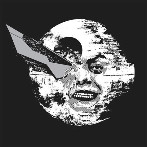 george melies discovered 31 best images about au claire de lune on pinterest