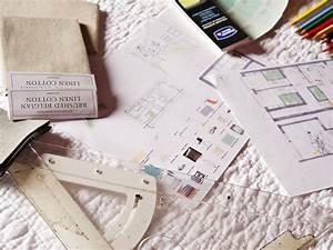 why an interior design consultation sofie b design With interior design online consultation