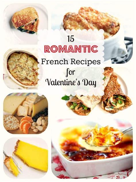 cuisine romantique 17 best images about recipes on cherry