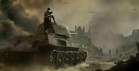 Los mejores juegos segunda guerra mundial pc 3djuegos. Juego Segunda Guerra Mundial Pc Antiguos - TOP 5 NUEVOS ...