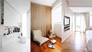 Minimalist, Home, Decor, Ideas, That, Will, Make, Your, Hdb, Or