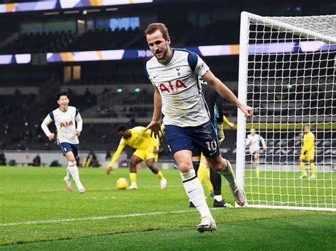 Preview: Brighton vs. Spurs - prediction, team news ...