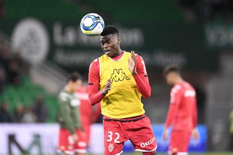 AS Monaco FC | Bleacher Report | Latest News, Scores ...