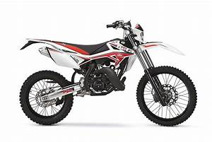 Yamaha 50ccm Motorrad : neumotorrad beta rr enduro 50 mofa 25km h ~ Jslefanu.com Haus und Dekorationen