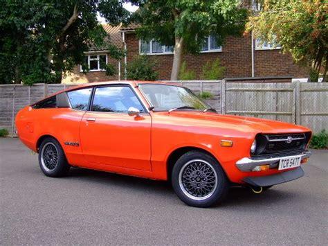 Datsun 120y by 1978 Datsun 120y Coupe Cars Datsun 120y B210