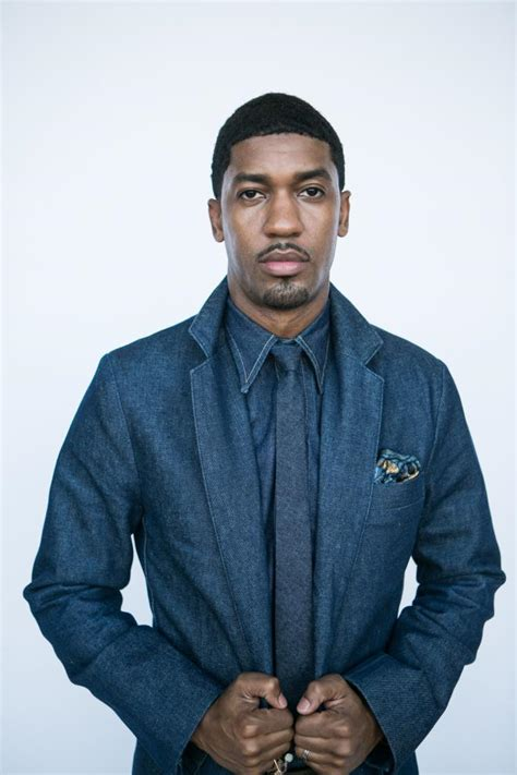 Fonzworth Bentley Net Worth (2017 Update)