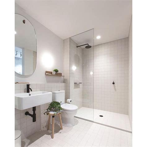 Bathroom Inspo From @heckerguthrie  B A T H R O O M