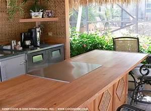 Teppan Yaki Grill : teppanyaki grill kitchen ideas pinterest ~ Buech-reservation.com Haus und Dekorationen