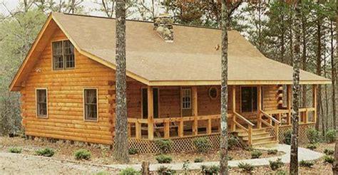 reduced    log cabin kit   interior small log cabin log homes log home