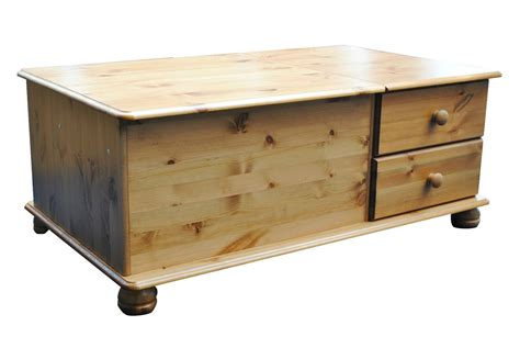 Buy Coffee Tables With Storage by Storage Coffee Tables Furniture Ebay