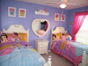 princess bedroom ideas sunkissed villas sunkissed villas resort disney princess bedroom