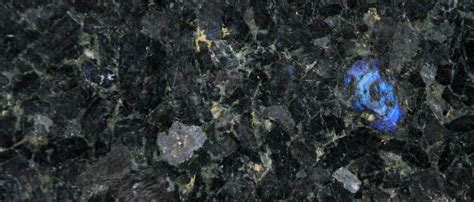 volga blue granite worktops flooring tiles walls