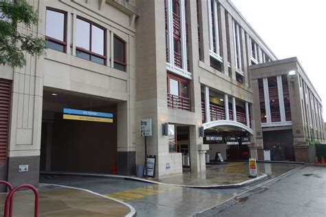 boston parking garage o jpg