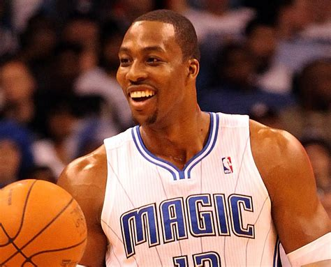 NBA Trade Rumors: Nets Would Be Smart to Acquire Dwight ...
