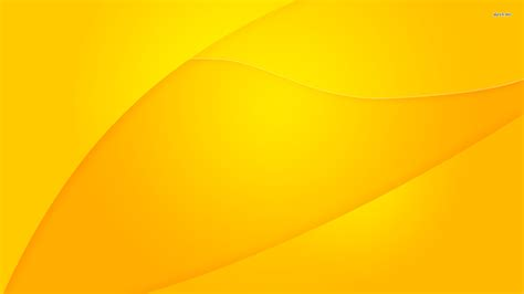 Abstract Wallpaper Yellow Background by Yellow Abstract Background Wallpaper 28584 Baltana