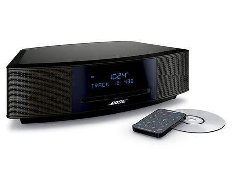 bose wave  audio system iv wave system ivs