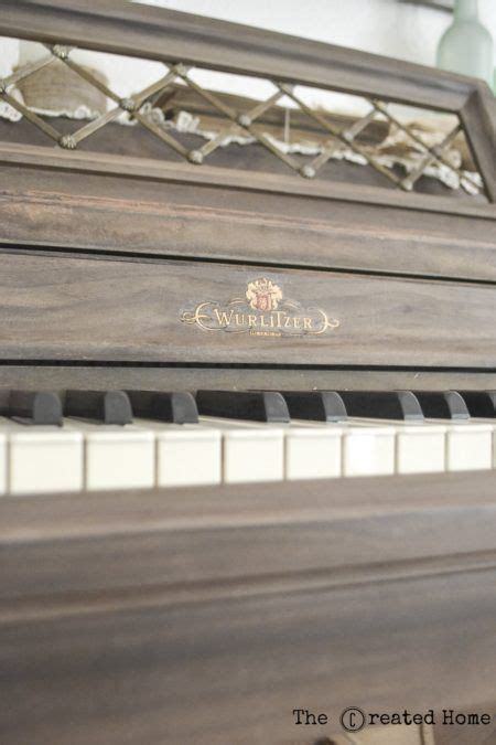 best 25 refinish piano ideas on painted