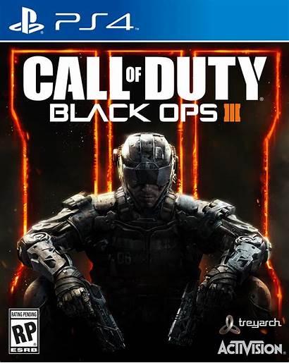 Ops Duty Call Trailer Beta Via Pre