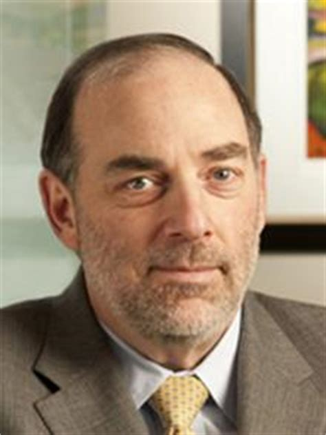 andrew levy people   move baltimore business journal