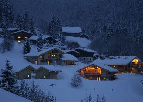 la chambre d amour commencez l 39 hiver à megève en pente douce ou venez à noël