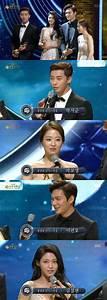ASK K-POP Lee Min-ho, Park Seo-joon, Park Bo-yeong ...