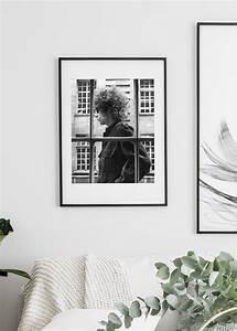 Taille Passe Partout : passe partout blanc 50x70 cm ~ Melissatoandfro.com Idées de Décoration