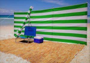 Windschutz Strand Stoff : windschutz strand die besten modelle in der bersicht ~ Sanjose-hotels-ca.com Haus und Dekorationen
