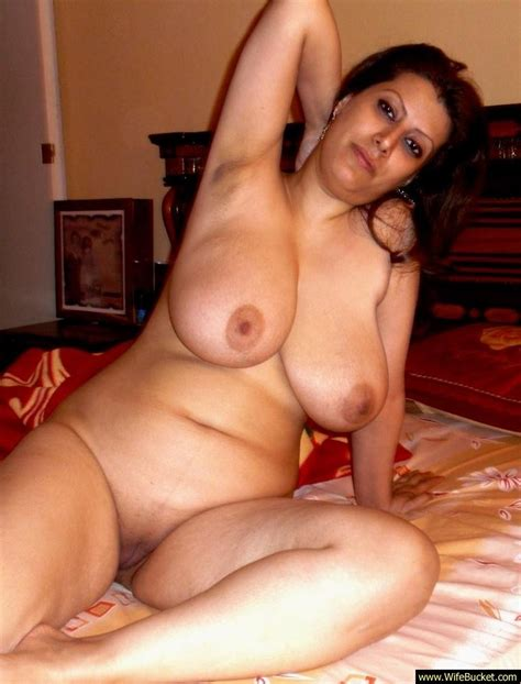 Wifebucket Nude Pics Of A Muslim Wife From Morocco