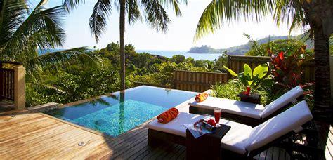 seychelles property real estate