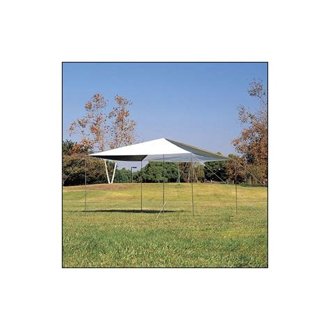 12 X 12 Canopy by Tent 12 X 12 Canopy Wholesale Pricing Hunters