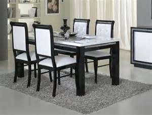 salle mariage pas cher chaise de salle a manger moderne pas cher advice for your home decoration