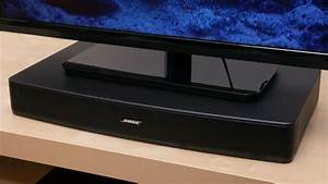 Bose Solo Review  Great