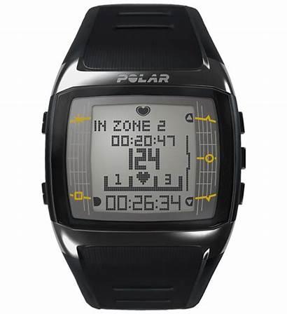 Ft60 Polar Fitness Canada Monitor Heart Smart