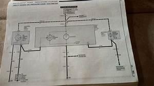 Wire Diagram For Gt Aux Gauges
