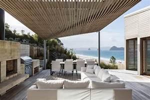 TIDA kitchen award winners include luxury beach house
