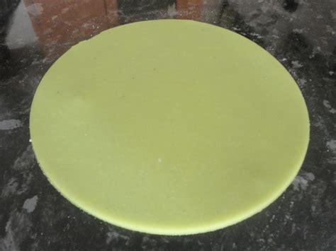 pates d amande maison p 226 te d amande maison version len 244 tre la cuisine de