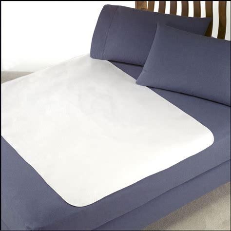 waterproof mattress pad cannon waterproof underpad mattress pad home bed