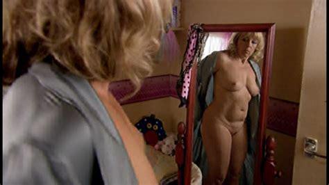 Amanda Abbington  nackt